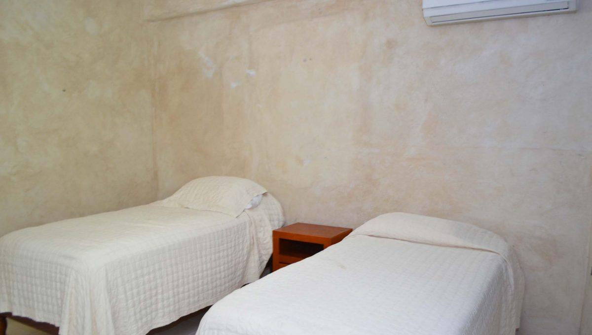 Apartment Amapas 13 - Puerto Vallarta Long Term Rentals (54)