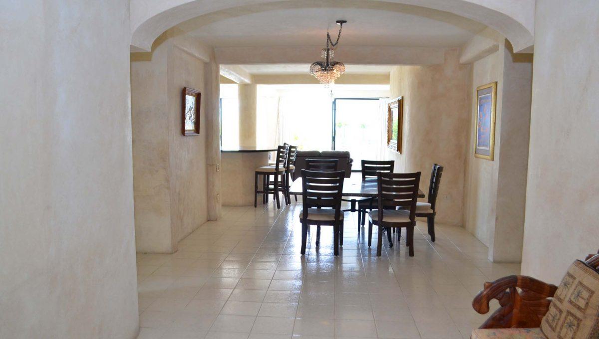 Apartment Amapas 13 - Puerto Vallarta Long Term Rentals (7)