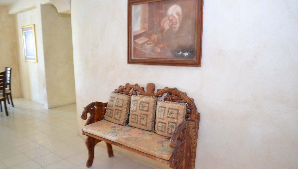 Apartment Amapas 13 - Puerto Vallarta Long Term Rentals (8)