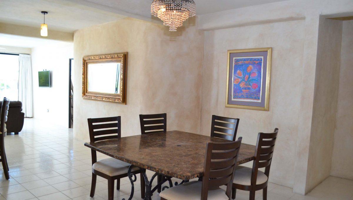 Apartment Amapas 13 - Puerto Vallarta Long Term Rentals (9)