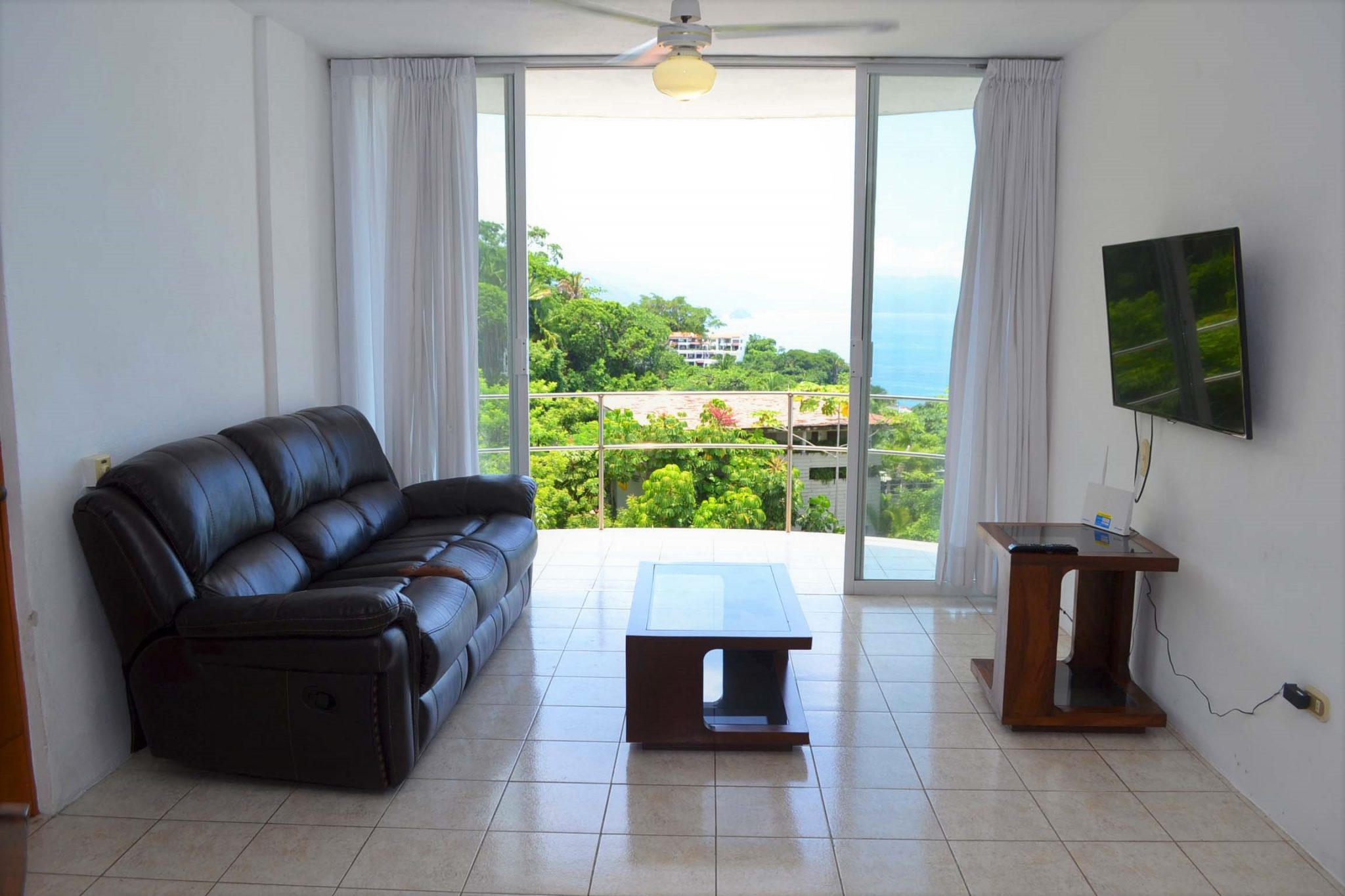 Apartment Amapas 6 Vallarta Dream Rentals Property