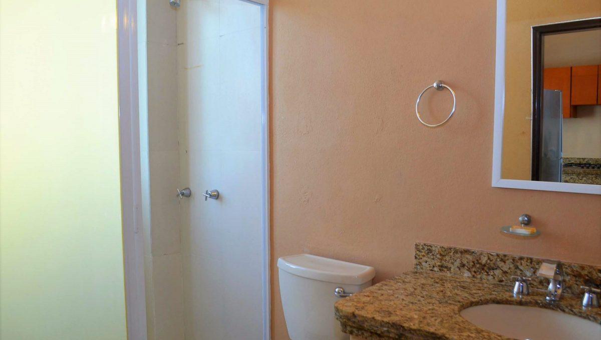 Apartment Amapas 8 - Puerto Vallarta Long Term Rental Mexico (12)
