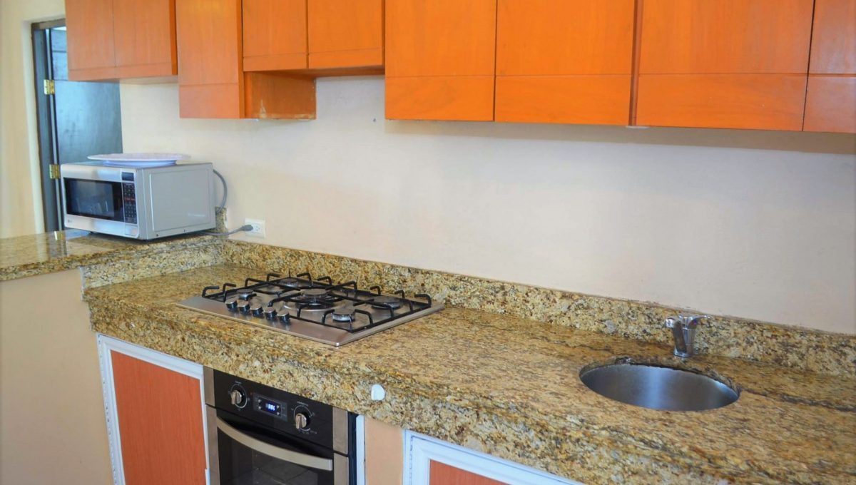 Apartment Amapas 8 - Puerto Vallarta Long Term Rental Mexico (13)