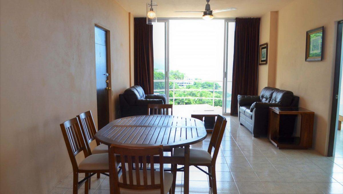 Apartment Amapas 8 - Puerto Vallarta Long Term Rental Mexico (14)