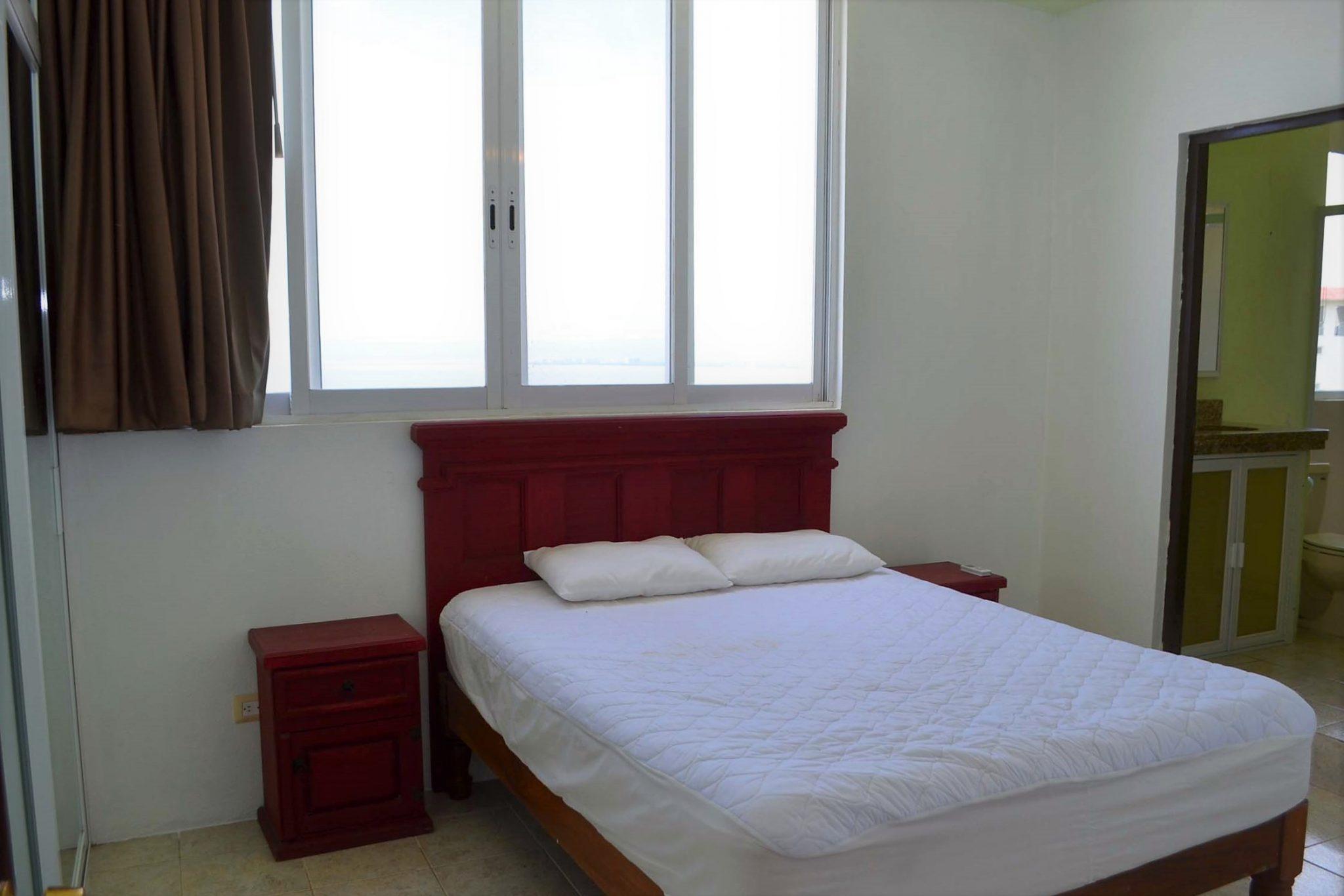 Apartment Amapas 8 Vallarta Dream Rentals Property