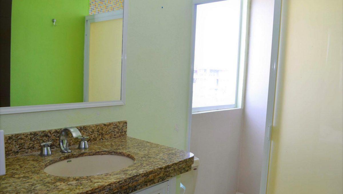 Apartment Amapas 8 - Puerto Vallarta Long Term Rental Mexico (18)