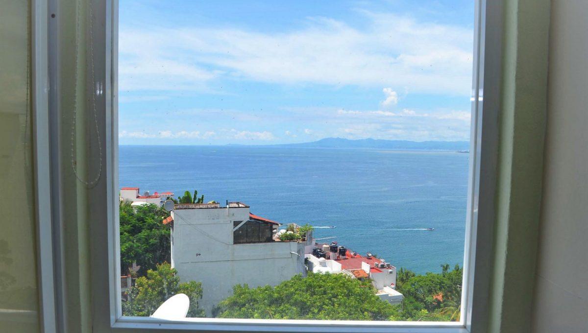 Apartment Amapas 8 - Puerto Vallarta Long Term Rental Mexico (20)