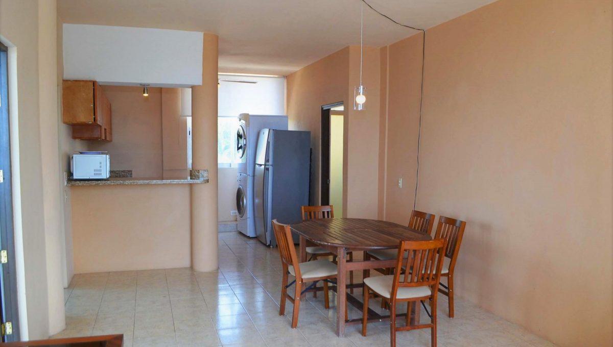 Apartment Amapas 8 - Puerto Vallarta Long Term Rental Mexico (7)