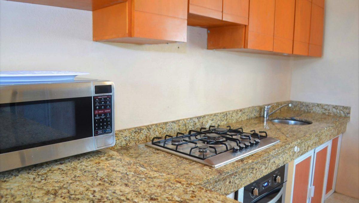 Apartment Amapas 8 - Puerto Vallarta Long Term Rental Mexico (8)