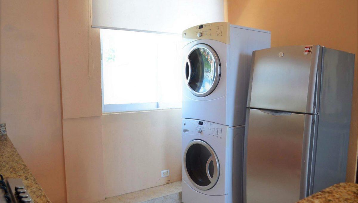 Apartment Amapas 8 - Puerto Vallarta Long Term Rental Mexico (9)