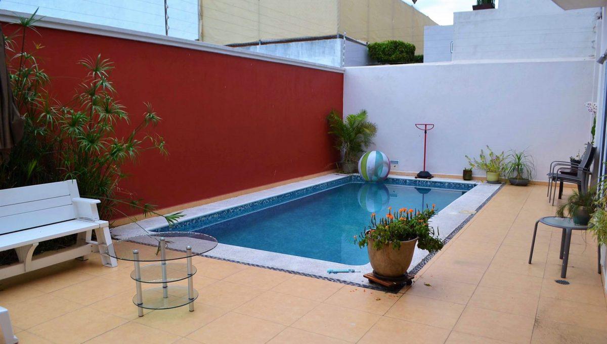 Casa Fluvial Vallarta (18)