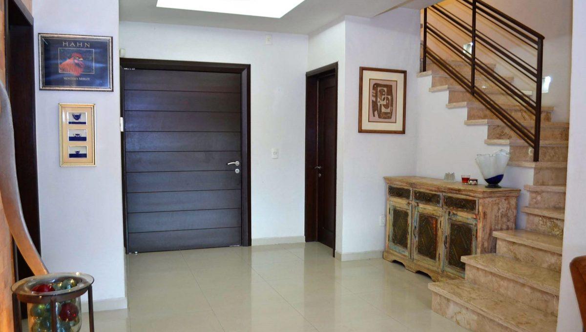 Casa Fluvial Vallarta (2)