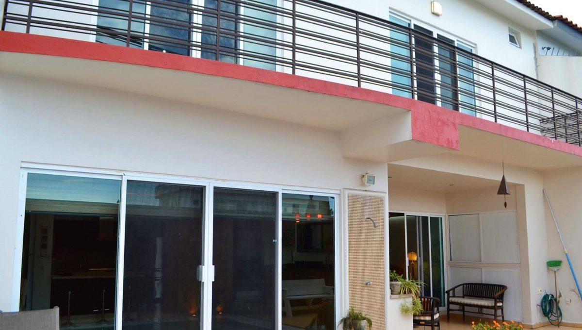 Casa Fluvial Vallarta (22)
