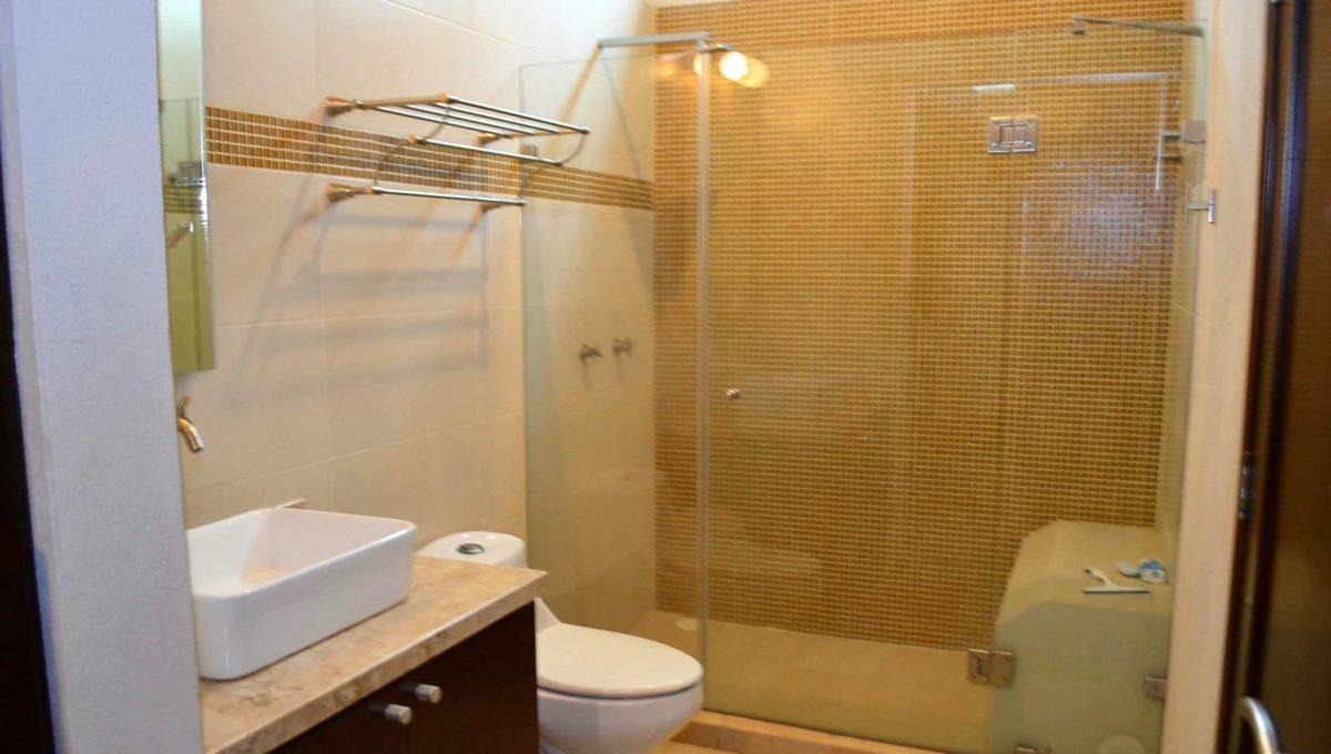 Casa Fluvial Vallarta (34)