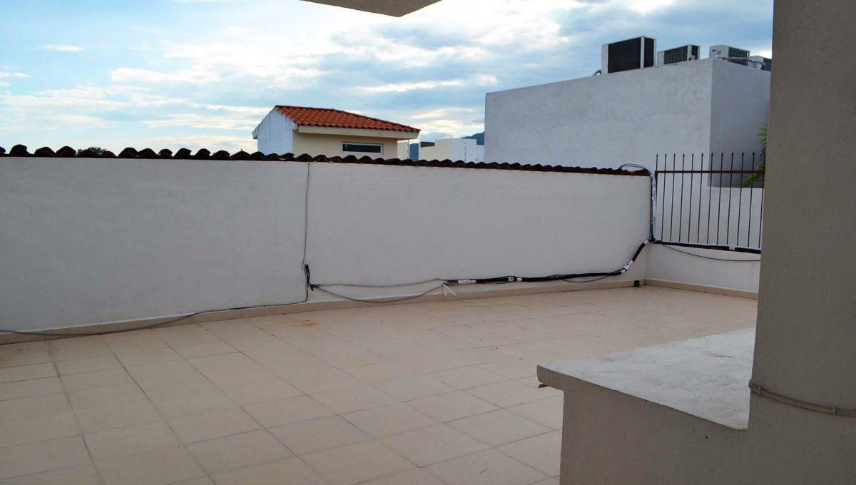 Casa Fluvial Vallarta (54)