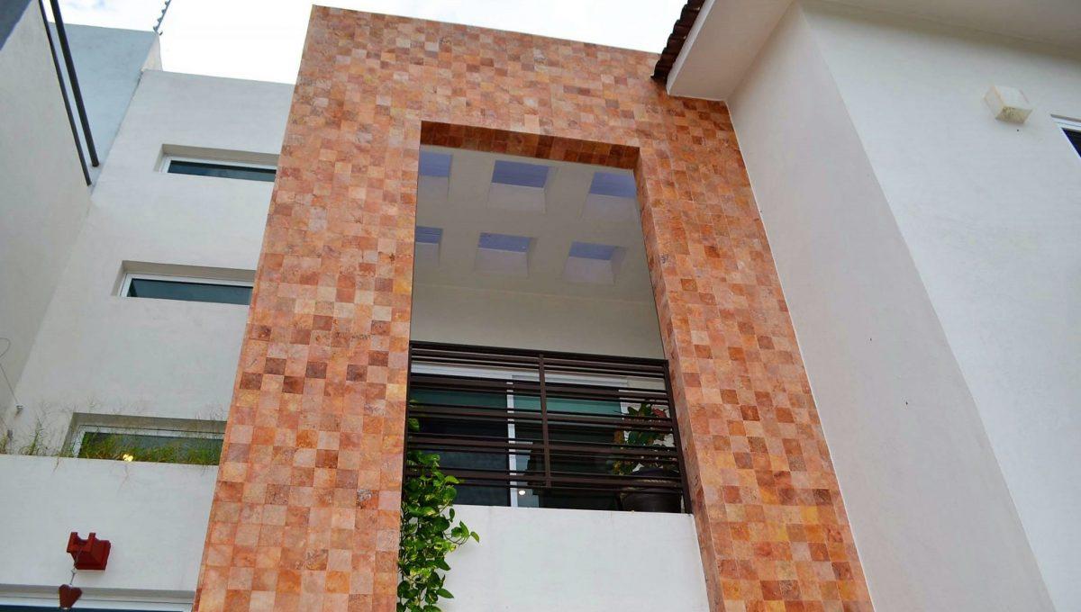 Casa Fluvial Vallarta (57)