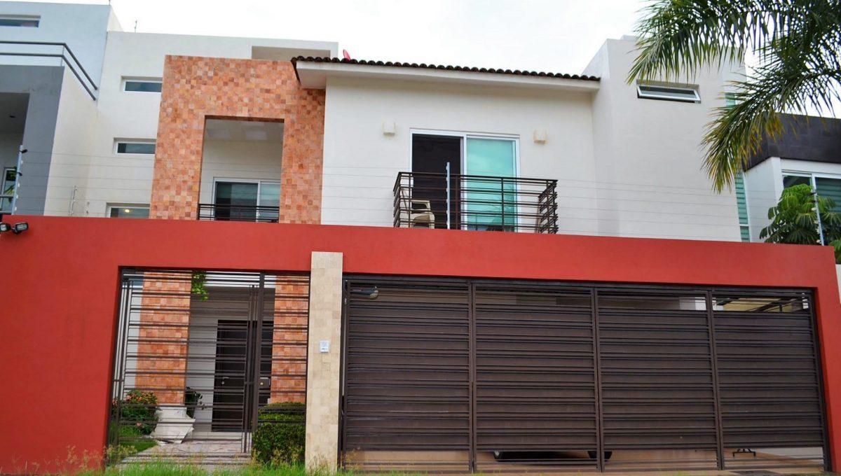 Casa Fluvial Vallarta (58)