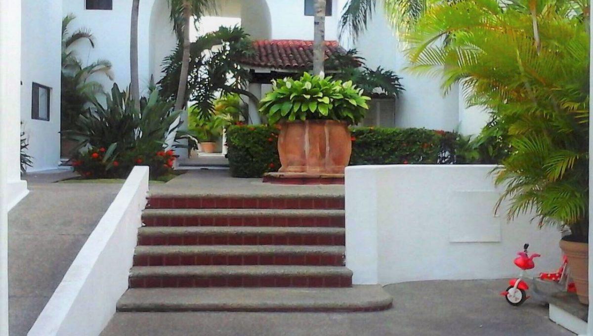Casa Marina Residential 3 - Marina Vallarta Long Term Rental (1)