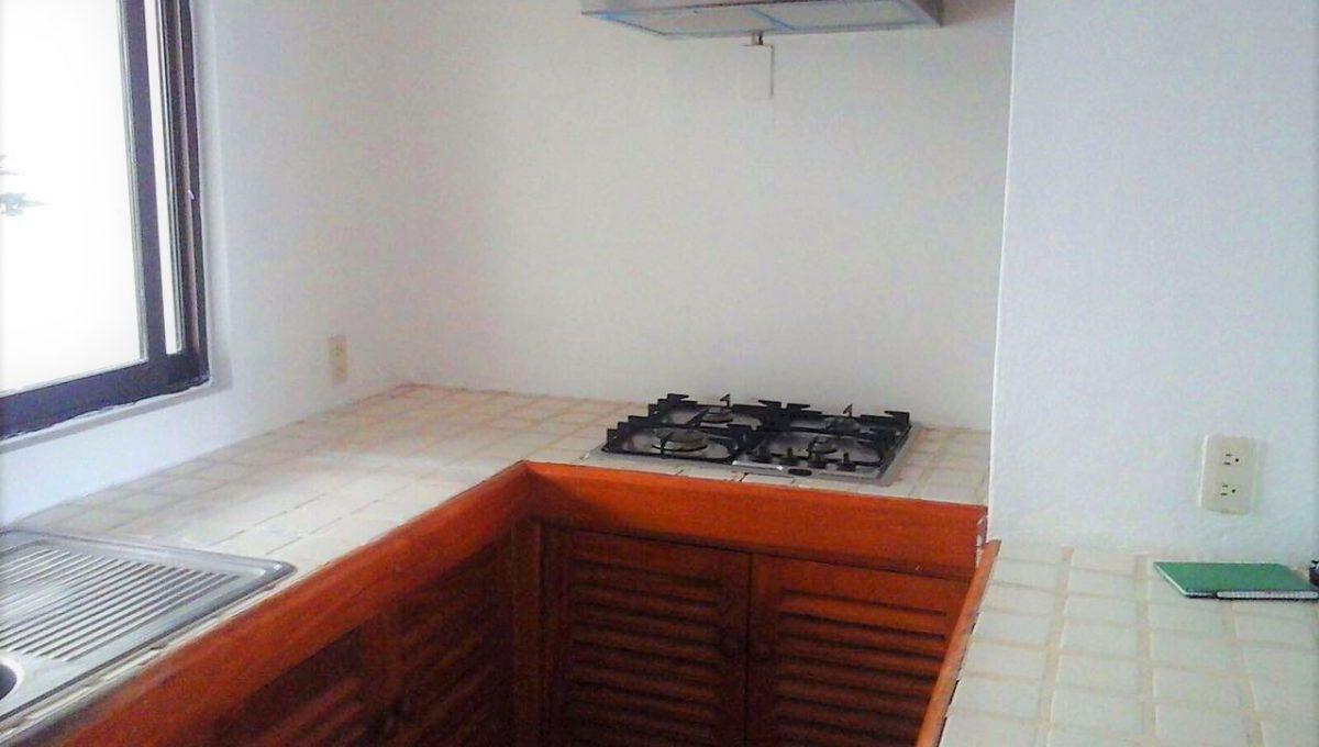 Casa Marina Residential 3 - Marina Vallarta Long Term Rental (12)