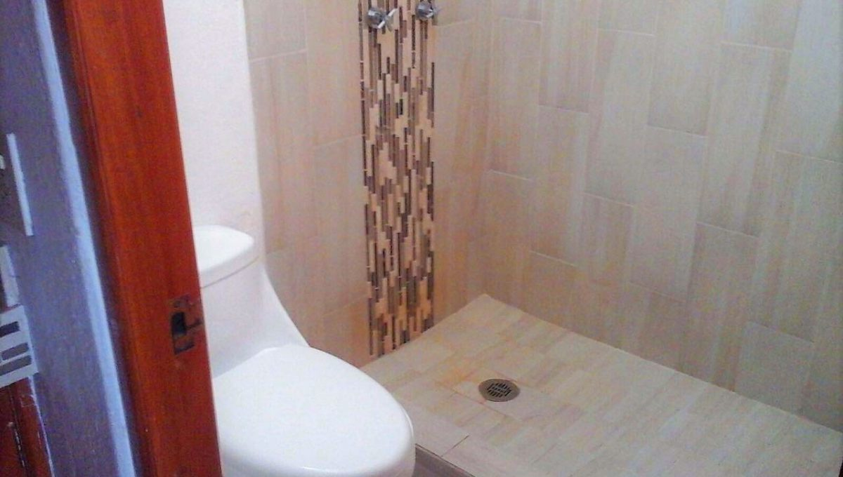 Casa Marina Residential 3 - Marina Vallarta Long Term Rental (13)