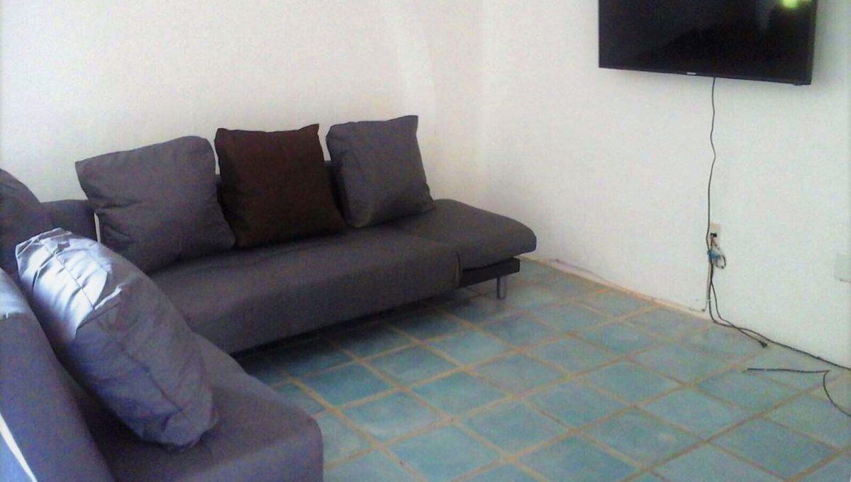 Casa Marina Residential 3 - Marina Vallarta Long Term Rental (14)
