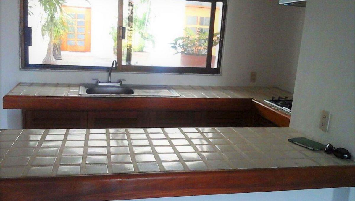 Casa Marina Residential 3 - Marina Vallarta Long Term Rental (15)