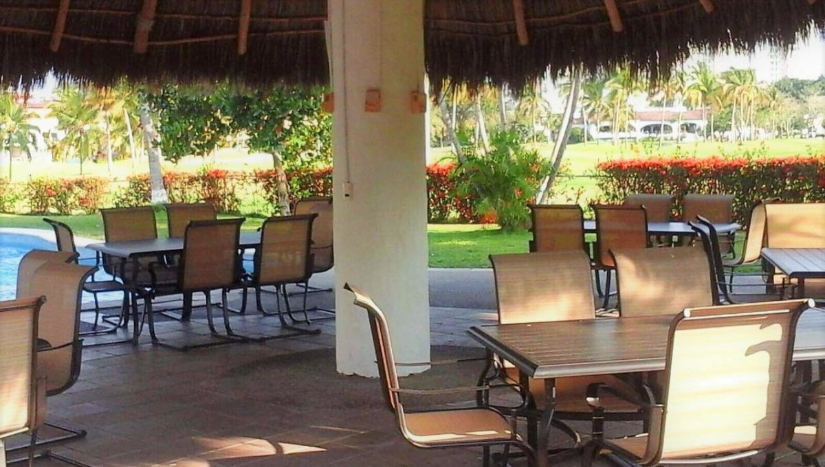 Casa Marina Residential 3 - Marina Vallarta Long Term Rental (2)