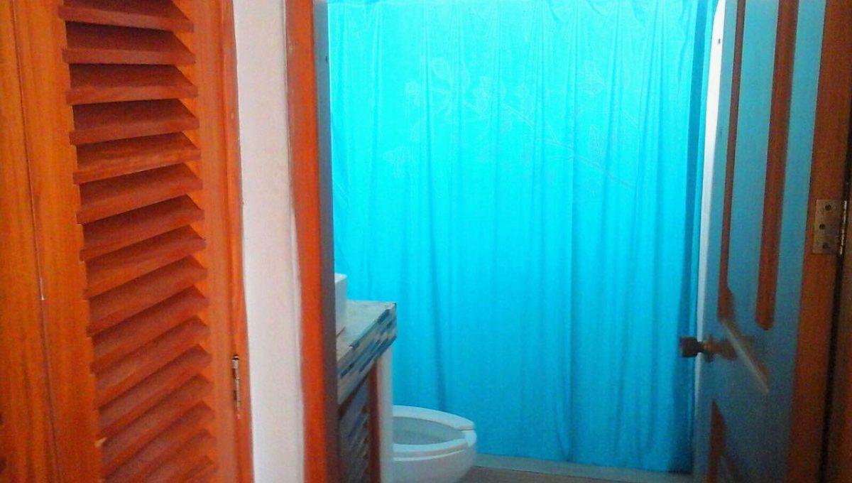 Casa Marina Residential 3 - Marina Vallarta Long Term Rental (7)