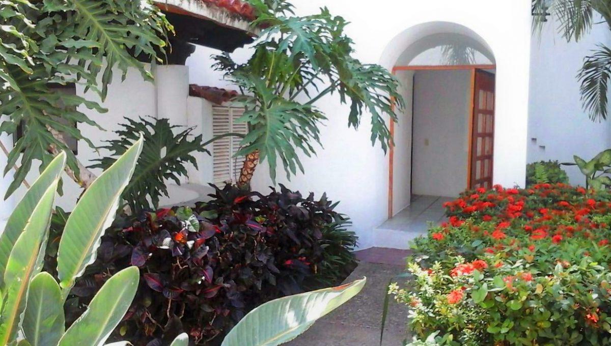 Casa Marina Residential 3 - Marina Vallarta Long Term Rental (9)