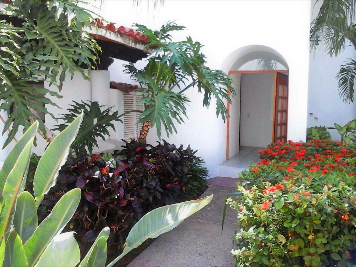Casa Marina Residential 3