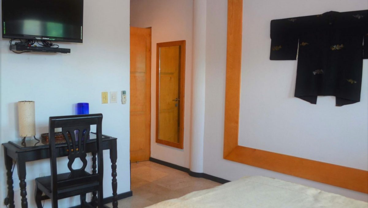 Condo Marina Residential - Puerto Vallarta Long Term Rental (3)