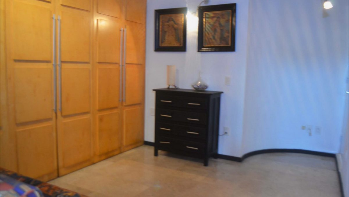 Condo Marina Residential - Puerto Vallarta Long Term Rental (6)