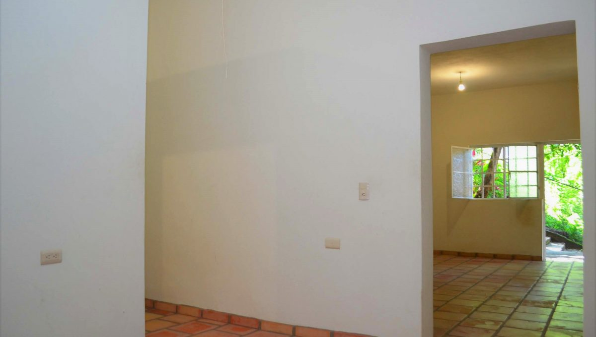 Apartment Alta Vista - Long Term Unfurnished Apartment Puerto Vallarta (2)