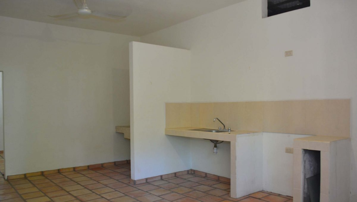 Apartment Alta Vista - Long Term Unfurnished Apartment Puerto Vallarta (5)