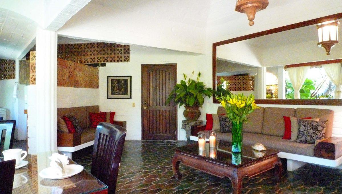 Apartment Cupula - Puerto Vallarta Gringo Gulch Vacation Long Term Rental (3)