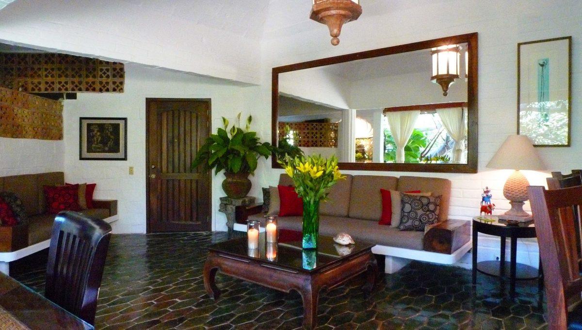 Apartment Cupula - Puerto Vallarta Gringo Gulch Vacation Long Term Rental (4)