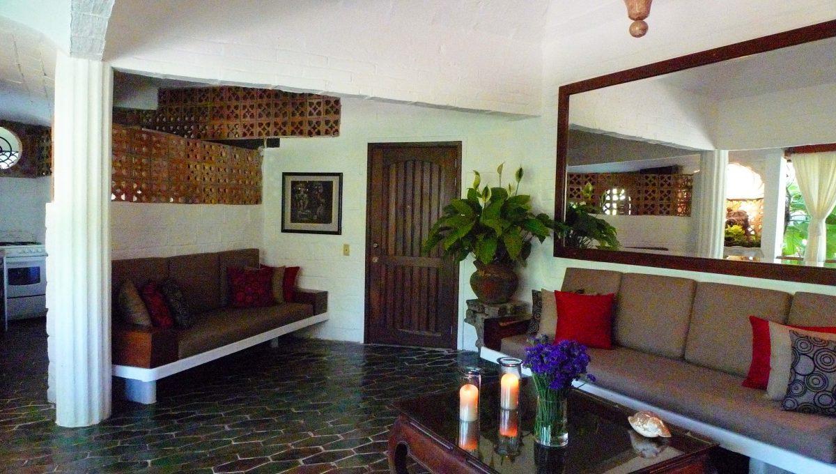 Apartment Cupula - Puerto Vallarta Gringo Gulch Vacation Long Term Rental (5)