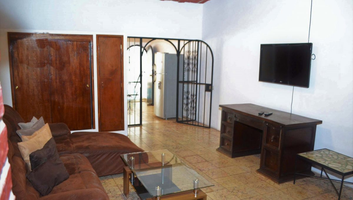 Apartment Elena - Puerto Vallarta Long Term Rental (8)