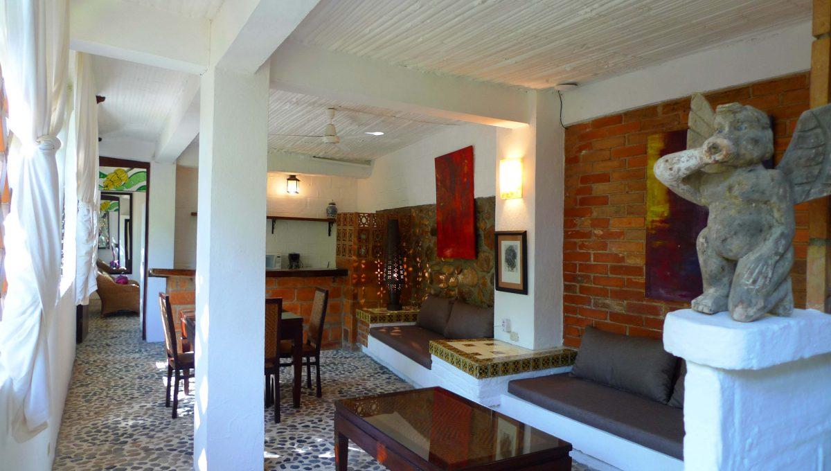 Apartment Los Platanos - Puerto Vallarta Gringo Gulch Vacation Long Term Rental (11)