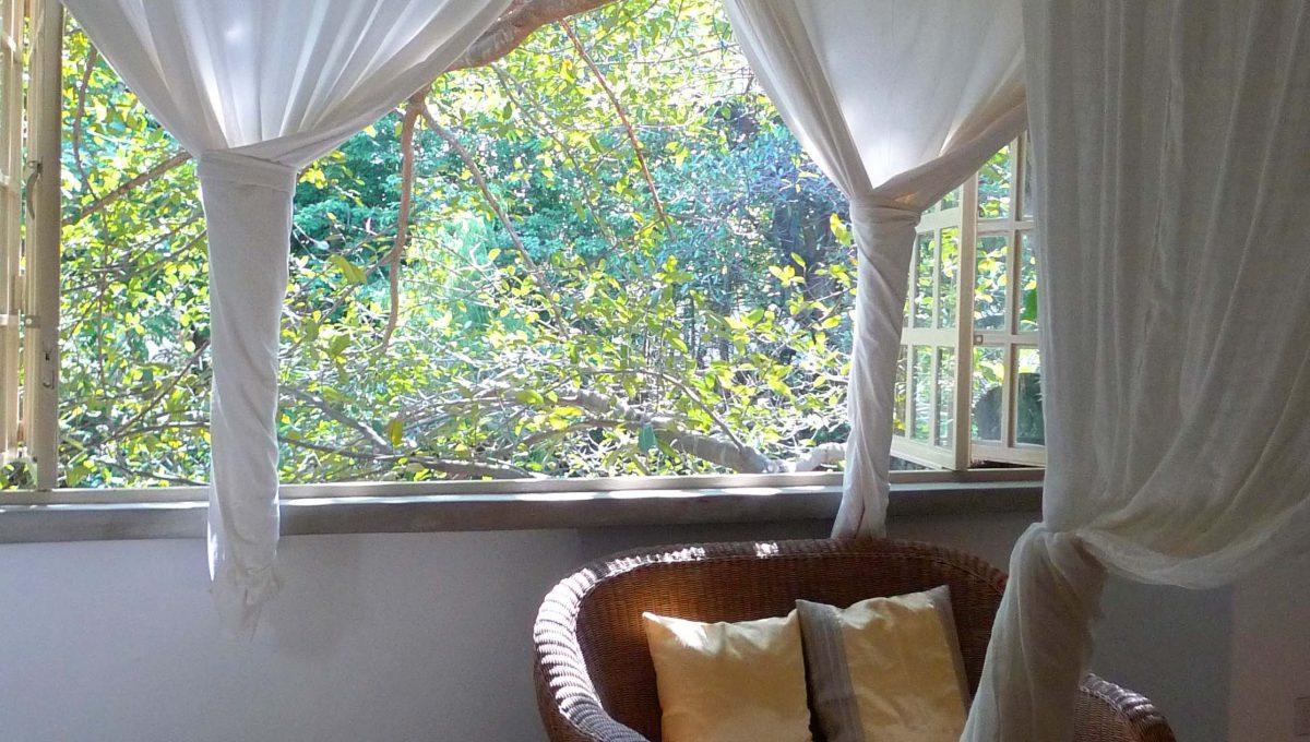 Apartment Los Platanos - Puerto Vallarta Gringo Gulch Vacation Long Term Rental (5)