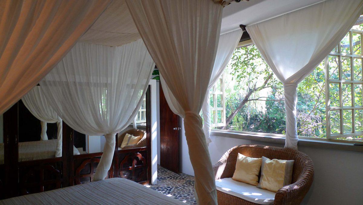 Apartment Los Platanos - Puerto Vallarta Gringo Gulch Vacation Long Term Rental (6)
