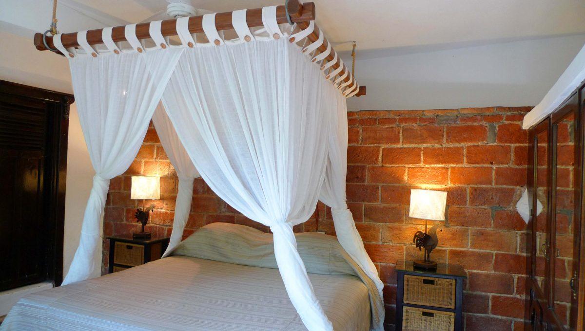 Apartment Los Platanos - Puerto Vallarta Gringo Gulch Vacation Long Term Rental (7)