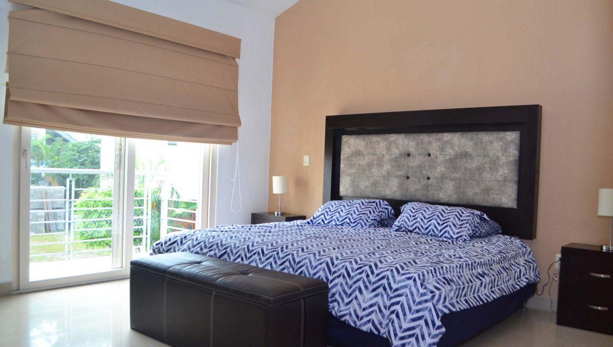 Casa Maria - Puerto Vallarta House For Rent Long Term Rental (13)