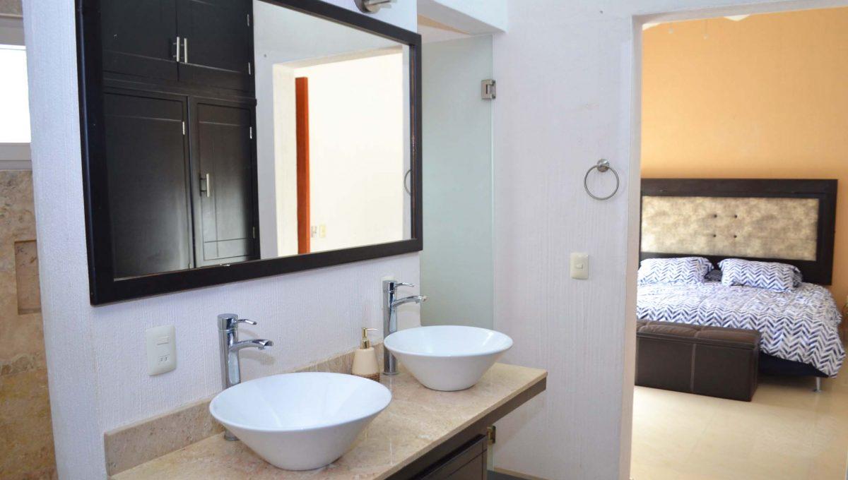 Casa Maria - Puerto Vallarta House For Rent Long Term Rental (21)