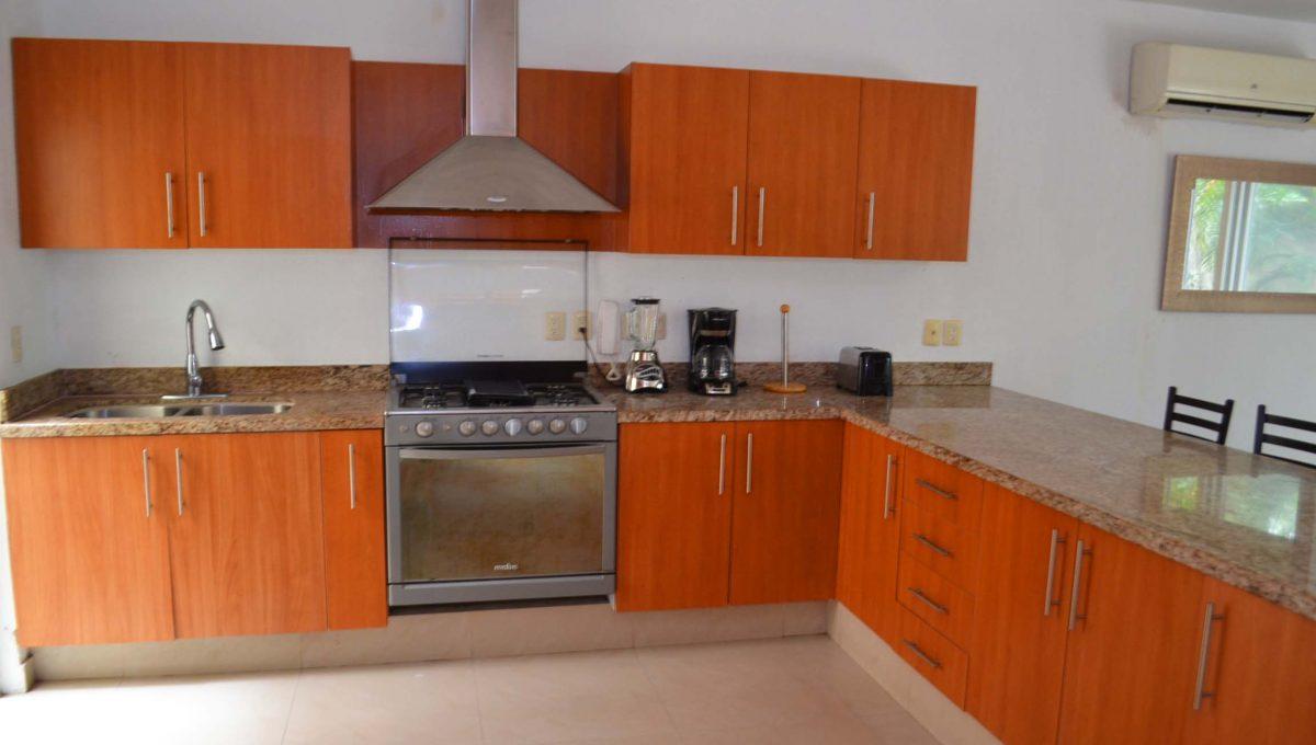 Casa Maria - Puerto Vallarta House For Rent Long Term Rental (32)