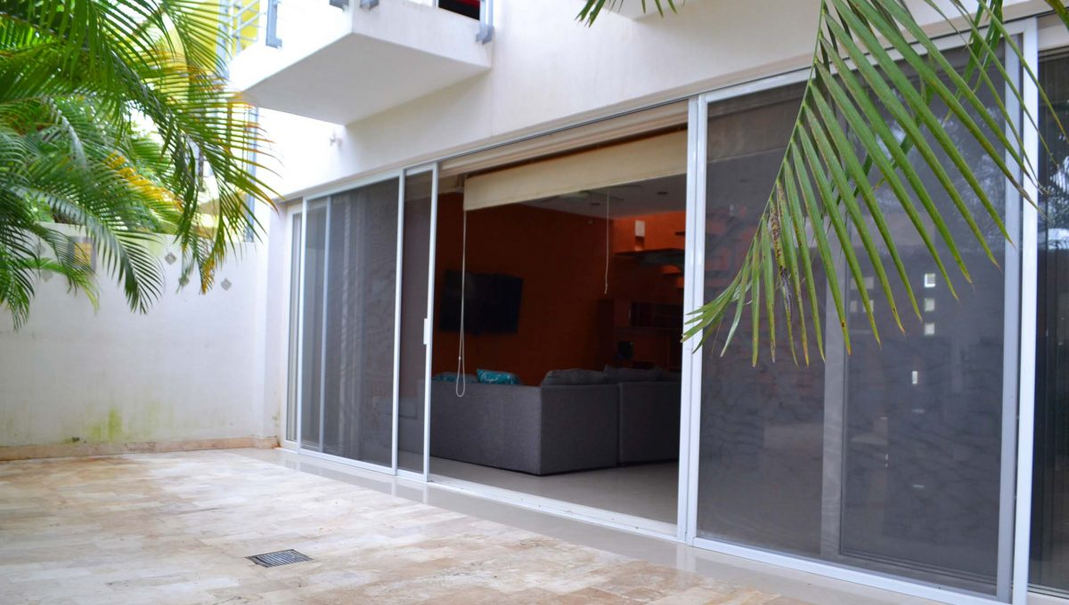 Casa Maria - Puerto Vallarta House For Rent Long Term Rental (40)