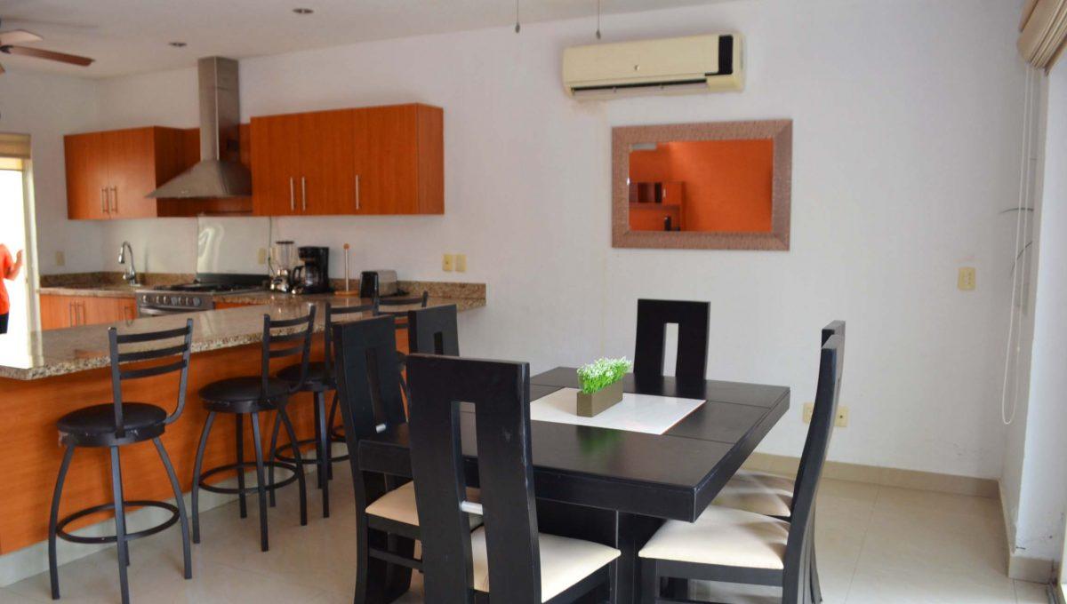 Casa Maria - Puerto Vallarta House For Rent Long Term Rental (42)