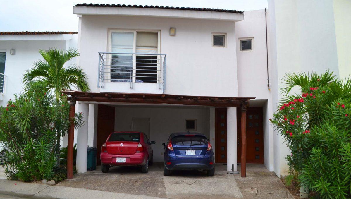 Casa Maria - Puerto Vallarta House For Rent Long Term Rental (44)
