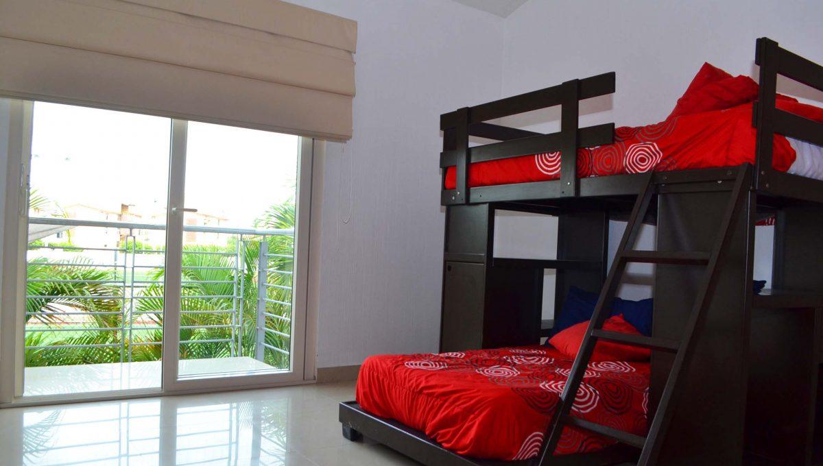 Casa Maria - Puerto Vallarta House For Rent Long Term Rental (7)
