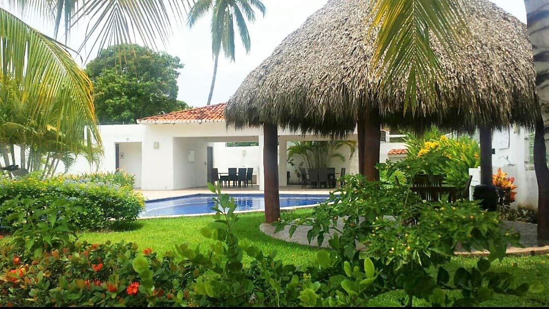 Casa Terracota 7 - Puerto Vallarta House Long Term Rental (9)